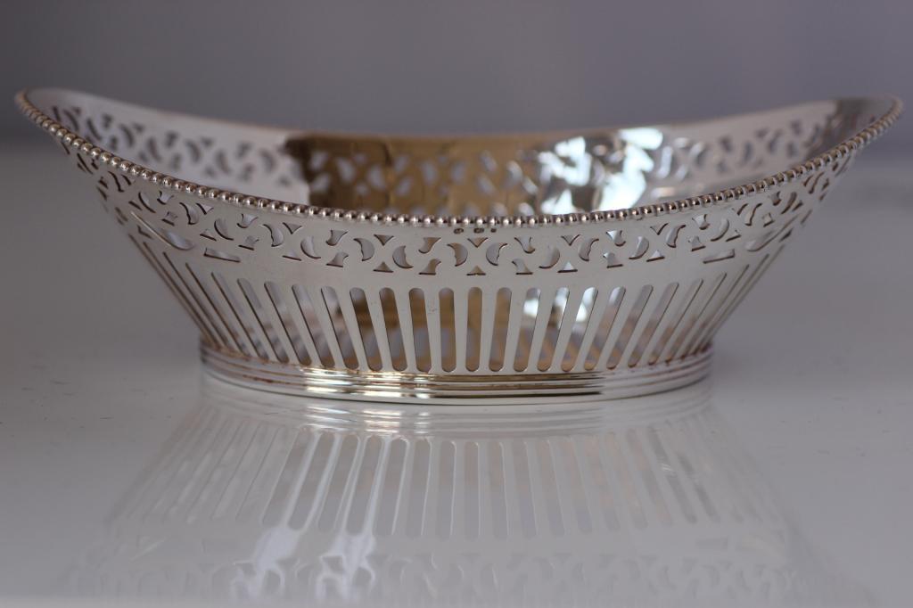 bonboniere zilver 2