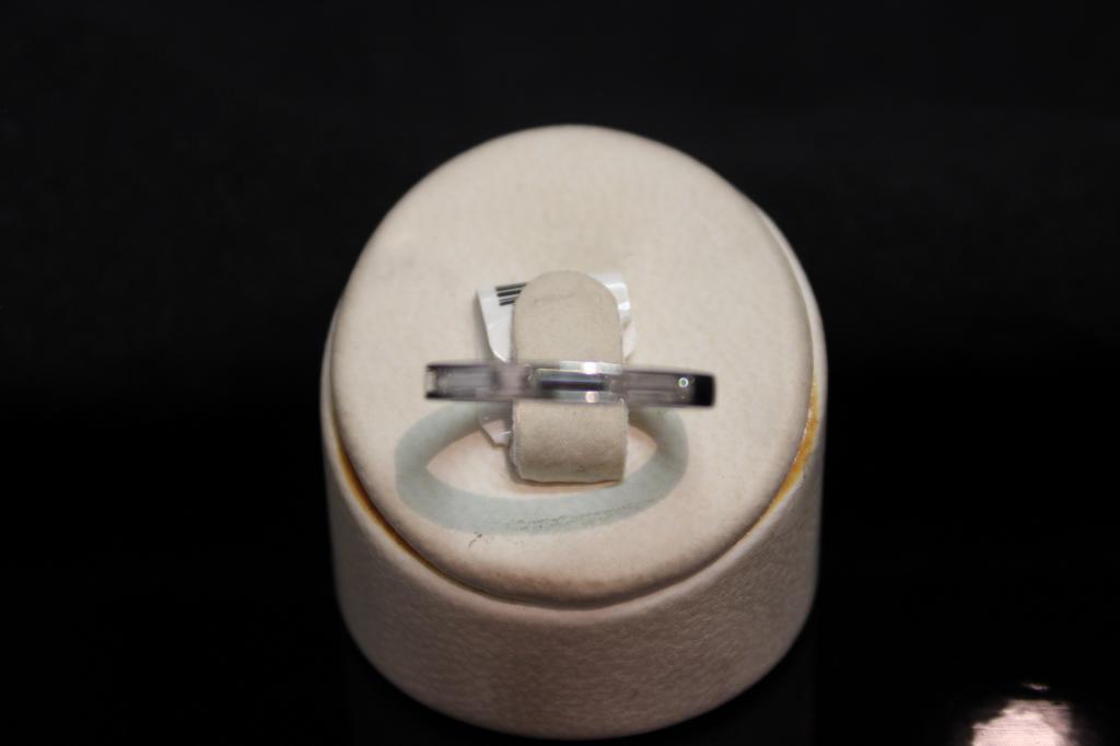 30329 Platina ring met baguette diam 3