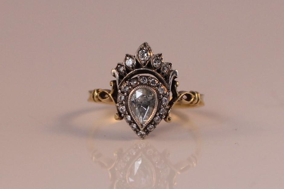 u0026#39;t Gildehuys van Immerseel   Arnhem Oosterbeek   voor uw antieke juwelen, antieke sieraden